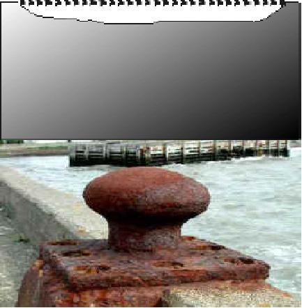 Introduction To Corrosion And Process Rust Bullet Australasia