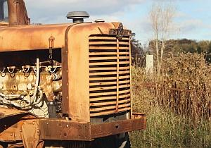 rust-farm-equipment